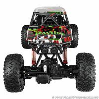 Rayline RK1 Rock Crawler Front Tag